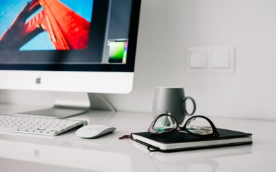 25 Tricks That Will Increase Your Productivity